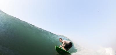 Surf Tour Full House